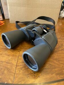 Binoculars Made in Japan