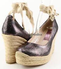 66fe4309a3f6 Boutique 9 Women s Solid Shoes