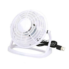 Bed Fan Portable Fans For Sale Ebay
