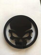 vauxhall astra h vxr sri cdti Punisher Logo dash vents ASTRA H
