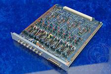 ►TASCAM DA 88◄SPARE PART D/A 52103520-00 PCB DIGITAL/ANALOG RICAMBIO AD1865N