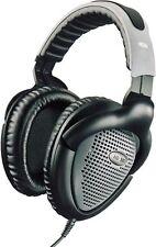 Sennheiser Kopfhörer mit Kopfbügel Audiogeräte