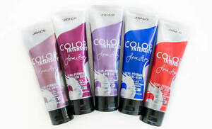 Joico Vero K-Pak Color Intensity Hair Color 4 oz--Freaky Fast Shipping!!!