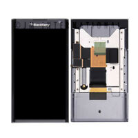 LCD Display Touch Screen Digitizer + Frame Assembly for BlackBerry Priv STV100
