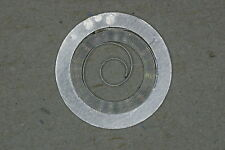 Mainspring Ressort Muelle Zugfeder Molla A.S. 1073 1074 1109 1136 CONCORD 178