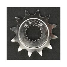 PBI 12T Front Sprocket for Honda 1988-07 CR250R 500R 02-17 CRF450R 450X 367-12