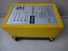 Fiessler BWS - S Type LSUW-N 1 IR Barrière photoélectrique de Sécurité