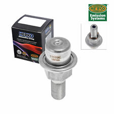 Herko Fuel Pressure Regulator PR4103 For Toyota Pickup 4Runner Celica 81-92