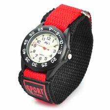 Markenlose sportliche Armbanduhren für Kinder
