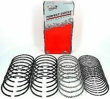 FORD 4.6 COUGAR CROWN MARQUIS T BIRD RINGS 51546 .030