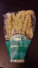 One Bag Mursalian/Mursala Tea from Bulgaria 15g