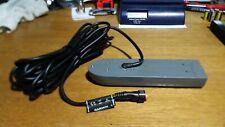 Garmin CV51M-TM CHIRP ClearVü and SideVü scanning 12-Pin Transducer 010-12761-00