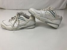 92469029ef795 Vintage Nike supreme Court Andre Agassi Tennis Air Tech Challenge size 7.5