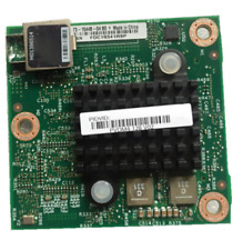 Cisco PVDM4-128 128-Channel High-Density Voice DSP Module for ISR Fully tested