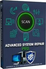 Advanced System Repair Pro 2019 Full Version | Windows PC 💫Digital Download 💫