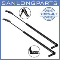 Toyota 68950-49248 Hatch Lift Support