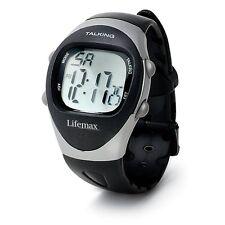 LifeMax Talking Big DIGIT Watch - Lm408