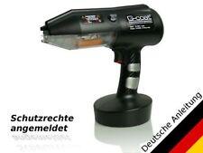G-coat ® polvere sistema di rivestimento polvere pistola verniciatura a polvere