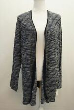 Charter Club Blue Cardigan Sweaters for Women for sale | eBay