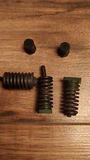 HUSQVARNA 135 435 440 Muelles Anti Vibration un para tanque de gasolina parte 5038542-01