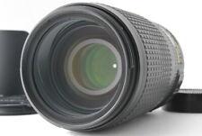 [Near Mint] Nikon AF-S VR Zoom-Nikkor 70-300mm f/4.5-5.6 G ED Lens from Japan