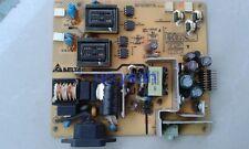 WESTINGHOUSE LTV-19W6 ACER AL1916W Power Supply Board DAC-12M030 27-D003318