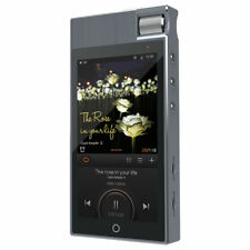 Cayin N5ii, Android Based Master Quality Digital Audio Player