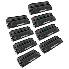 8 Pack Remanufactured Replacement Laser Toner Cartridge HP 92274A 74A