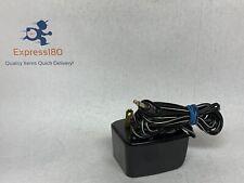 (Gi) Sharp Ac Adaptor Ea-17 Power Supply In 120V Ac Out 2.5V Dc 150 Ma