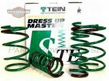 TEIN SKA22-AUB00 HONDA CIVIC 01-05 EM2 STECH 2dr coupe Incl 04+ exc 4Dr Lowering
