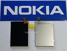 ORIGINAL NOKIA 6270 6280 6288 DISPLAY LCD AM 240X320 262KCO Piccadilly 4850847
