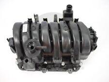 Engine Intake Manifold Mopar 4591848AH