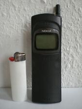Los coleccionistas celular Nokia 8110, nhe-6bx