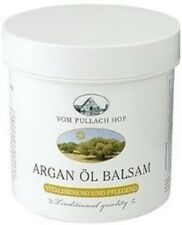 2x Argan Öl Balsam 250ml Hautpflege von PH traditional quality Creme Gel #3003