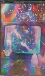 WINTER - Endless Space (Between You & I) - Cassette