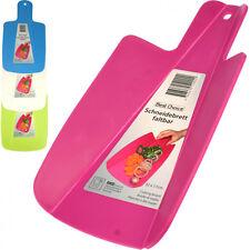 pflegeleichte schneidebretter aus kunststoff flexibler | ebay - Schneidunterlage Küche