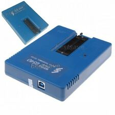 PRO USB g540 universale del BIOS Gal programmatore eprom Flash 51 PIC AVR MCU SPI b0206
