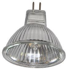 10 X MR16 bombillas de luz halógena 5 W 12 V £ 19.99 entregado