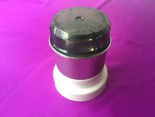 Spice Grinder Unit Suitable To Use With YOUR Moulinex A531 Model Motor