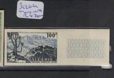 Algeria SC 266 Huge Imperf MNH (10dqf)