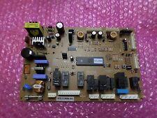LG Main Board Hauptelektronik LG 6871JB1304B   GR-L197-257