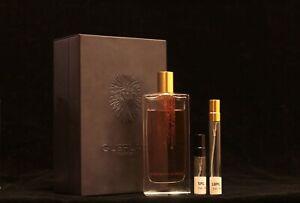 Rose Nacree du Desert EDP for Women by Guerlain - Choose a travel sample size