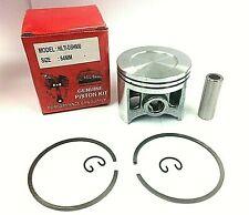 New Piston Kit Fits Dsh 900 Hilti Cut Off Saw 54mm Kit Replaces Part 412383