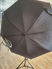 689670060103 eclipse photogenic umbrella ec32bc