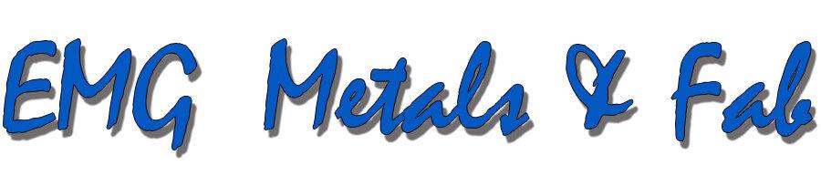 emg_metals_and_fab