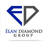 Elan Diamond Group