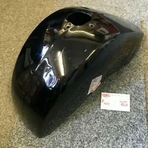 Vespa PX 125/200 front fender