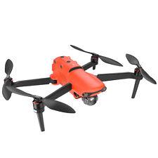 Autel Robotics Evo II Drone with 8K Camera, HDR Video, 48MP, 7100 mAh Battery, 9