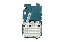 Genuine Samsung E2220 PCB Motherboard - GH82-05963A