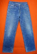 LEVIS Jean Femme Taille 27 X 30 US - Modèle 8811